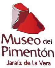 Museo del Pimentn